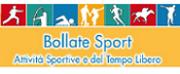 Bollate Sport
