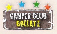 Camper Club Bollate